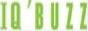 Сервис Айкубаз: мониторинг клиентов